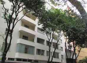 Apartamento, 5 Quartos, 1 Suite em Rua dos Goitacazes, Centro, Belo Horizonte, MG valor de R$ 600.000,00 no Lugar Certo