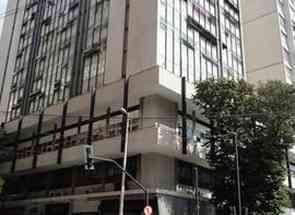 Andar, 6 Vagas para alugar em Rua Tupis 149 - 6º Andar, Centro, Belo Horizonte, MG valor de R$ 30.000,00 no Lugar Certo