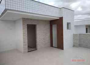 Apartamento, 2 Quartos, 2 Vagas em João Ambrósio, Santa Mônica, Belo Horizonte, MG valor de R$ 240.000,00 no Lugar Certo