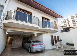 Casa, 4 Quartos, 4 Vagas, 3 Suites em Qnb 07, Taguatinga Norte, Taguatinga, DF valor de R$ 0,00 no Lugar Certo