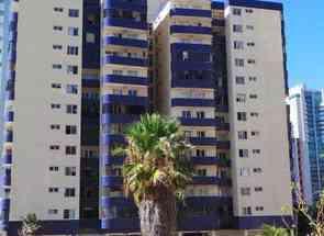 Apartamento, 2 Quartos, 1 Vaga em Rua 30, Sul, Águas Claras, DF valor de R$ 315.000,00 no Lugar Certo