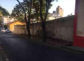 Lote para alugar em Rua Aquidaban, Padre Eustáquio, Belo Horizonte, MG valor de R$ 6.000,00 no Lugar Certo