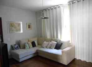 Apartamento, 3 Quartos, 2 Vagas, 1 Suite em Santa Lúcia, Belo Horizonte, MG valor de R$ 450.000,00 no Lugar Certo