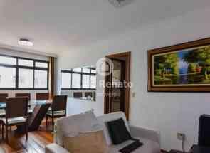 Apartamento, 3 Quartos, 2 Vagas, 1 Suite para alugar em Cruzeiro, Belo Horizonte, MG valor de R$ 2.350,00 no Lugar Certo
