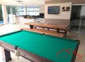 Casa em Condomínio, 3 Quartos, 4 Vagas, 3 Suites em Jardins Mônaco, Goiânia, GO valor de R$ 980.000,00 no Lugar Certo