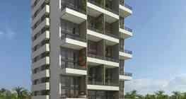 Apartamentos à venda no Castelo, Belo Horizonte - MG
