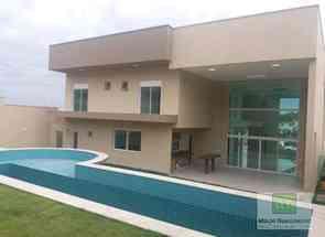Casa em Condomínio, 5 Quartos, 6 Vagas, 5 Suites em Jardins Munique, Goiânia, GO valor de R$ 3.850.000,00 no Lugar Certo