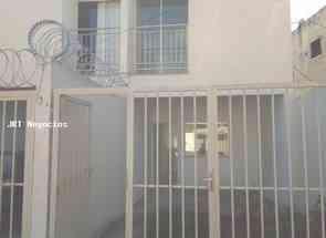 Casa, 2 Quartos, 1 Vaga em Avenida Flamboyant, Itacolomi, Betim, MG valor de R$ 160.000,00 no Lugar Certo