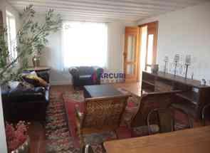 Casa, 3 Quartos, 4 Vagas, 1 Suite em Centro, Lagoa Santa, MG valor de R$ 640.000,00 no Lugar Certo