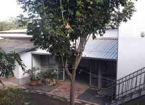 Casa, 3 Quartos, 4 Vagas, 3 Suites em Rua 09, Centro, Alto Paraíso de Goiás, GO valor de R$ 500.000,00 no Lugar Certo