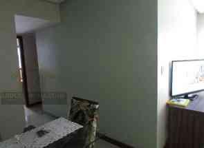 Apartamento, 3 Quartos, 2 Vagas, 1 Suite em Avenida Estudante José Júlio de Souza, Praia de Itaparica, Vila Velha, ES valor de R$ 570.000,00 no Lugar Certo