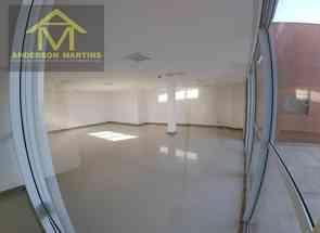Apartamento, 3 Quartos, 1 Vaga, 1 Suite em R. Inácio Higino, Praia da Costa, Vila Velha, ES valor de R$ 800.000,00 no Lugar Certo