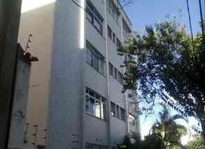 Apartamento, 3 Quartos, 1 Vaga, 1 Suite em Barro Preto, Belo Horizonte, MG valor de R$ 799.000,00 no Lugar Certo