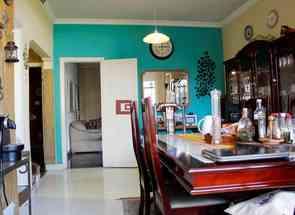Casa, 4 Quartos, 3 Vagas, 2 Suites em Rua Álvaro Costa, Colégio Batista, Belo Horizonte, MG valor de R$ 1.500.000,00 no Lugar Certo