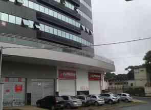 Sala em Rua: Maria Junqueira, Lundcéia, Lagoa Santa, MG valor de R$ 130.000,00 no Lugar Certo
