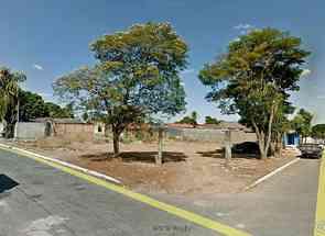 Lote em Rua Icaraí, Cidade Livre, Aparecida de Goiânia, GO valor de R$ 290.000,00 no Lugar Certo