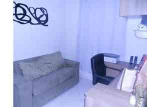 Apartamento, 2 Quartos, 1 Vaga em Santa Maria, Contagem, MG valor de R$ 170.000,00 no Lugar Certo