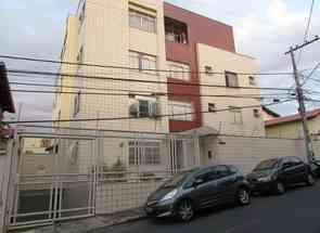 Apartamento, 2 Quartos, 1 Vaga, 1 Suite para alugar em Rua Santa Clara, Sagrada Família, Belo Horizonte, MG valor de R$ 1.300,00 no Lugar Certo