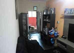 Casa, 5 Quartos, 2 Vagas em São Geraldo, Belo Horizonte, MG valor de R$ 500.000,00 no Lugar Certo