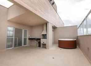 Cobertura, 3 Quartos, 3 Vagas, 3 Suites em Avenida Marechal Castelo Branco, Jk, Contagem, MG valor de R$ 1.150.000,00 no Lugar Certo