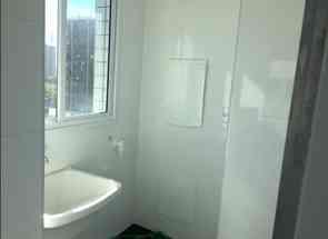 Cobertura, 3 Quartos, 4 Vagas, 1 Suite em Funcionários, Belo Horizonte, MG valor de R$ 1.630.000,00 no Lugar Certo
