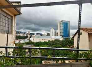 Lote, 2 Vagas em Rua Eurita, Santa Teresa, Belo Horizonte, MG valor de R$ 550.000,00 no Lugar Certo