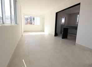 Apartamento, 3 Quartos, 3 Vagas, 1 Suite em Rua Xavier de Gouveia, Grajaú, Belo Horizonte, MG valor de R$ 780.000,00 no Lugar Certo