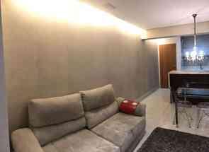 Área Privativa, 3 Quartos, 2 Vagas, 1 Suite em Avenida Senador Péricles, Negrão de Lima, Goiânia, GO valor de R$ 295.000,00 no Lugar Certo