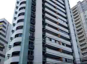 Apartamento, 3 Quartos, 3 Vagas, 3 Suites em Renascença 2, São Luís, MA valor de R$ 800.000,00 no Lugar Certo