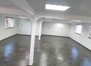 Sala para alugar em Rua Vicente Risola, Santa Inês, Belo Horizonte, MG valor de R$ 1.500,00 no Lugar Certo