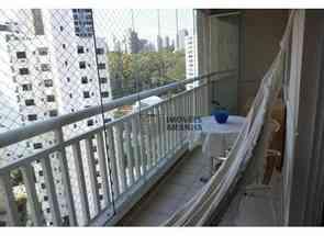 Apartamento, 3 Quartos, 2 Vagas, 1 Suite em Vila Sônia, São Paulo, SP valor de R$ 654.000,00 no Lugar Certo