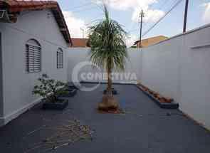 Casa, 3 Quartos, 3 Vagas em Rua M, Vila Lucy, Goiânia, GO valor de R$ 260.000,00 no Lugar Certo