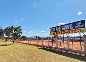 Lote em Smpw Quadra 5 Conjunto 10, Park Way, Brasília/Plano Piloto, DF valor de R$ 1.900.000,00 no Lugar Certo