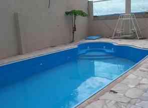 Casa, 5 Quartos, 2 Vagas em Rodovia Df-425 Km 3 Condomínio Residencial Marina, Setor Habitacional Contagem, Sobradinho, DF valor de R$ 380.000,00 no Lugar Certo