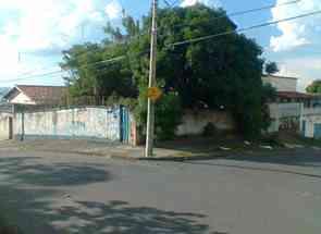 Ponto Comercial para alugar em Rua Jose Francisco da Silva, Palmares, Belo Horizonte, MG valor de R$ 8.000,00 no Lugar Certo
