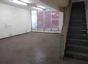 Sala em Rua Santa Rita Durão, Savassi, Belo Horizonte, MG valor de R$ 528.000,00 no Lugar Certo