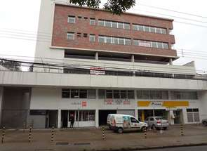Conjunto de Salas para alugar em Avenida Dom Pedro II, Carlos Prates, Belo Horizonte, MG valor de R$ 8.600,00 no Lugar Certo