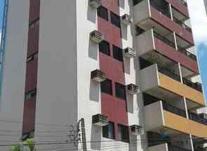 Apartamento, 3 Quartos, 1 Vaga, 1 Suite em Prado, Recife, PE valor de R$ 330.000,00 no Lugar Certo