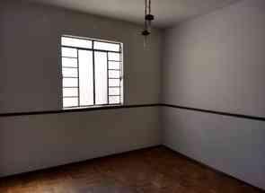 Casa, 3 Quartos, 2 Vagas em João Pinheiro, Belo Horizonte, MG valor de R$ 0,00 no Lugar Certo