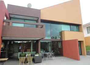 Casa, 5 Quartos, 4 Vagas, 1 Suite em Avenida Picadilly, Alphaville - Lagoa dos Ingleses, Nova Lima, MG valor de R$ 2.200.000,00 no Lugar Certo