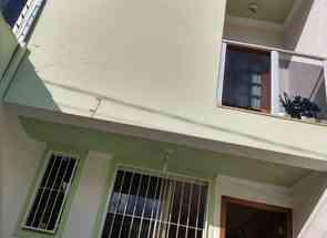 Casa, 2 Quartos, 1 Vaga, 1 Suite em Parque Copacabana, Belo Horizonte, MG valor de R$ 320.000,00 no Lugar Certo