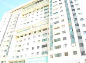 Apartamento, 2 Quartos, 1 Vaga, 1 Suite em Rua 35, Sul, Águas Claras, DF valor de R$ 320.000,00 no Lugar Certo
