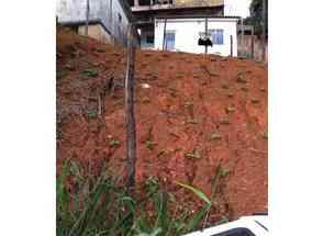 Casa, 3 Quartos, 3 Vagas em Independência, Belo Horizonte, MG valor de R$ 104.000,00 no Lugar Certo