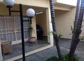 Casa, 6 Quartos, 4 Vagas, 1 Suite em Rua Nazareno, Caiçaras, Belo Horizonte, MG valor de R$ 935.000,00 no Lugar Certo