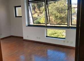 Sala em Cruzeiro, Belo Horizonte, MG valor de R$ 200.000,00 no Lugar Certo