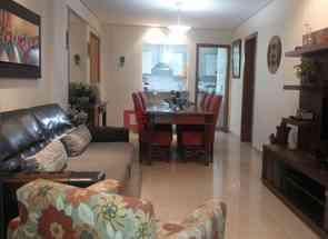 Apartamento, 3 Quartos, 2 Vagas, 1 Suite em Rua Doresópolis, São Paulo, Belo Horizonte, MG valor de R$ 500.000,00 no Lugar Certo