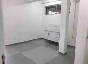Apartamento, 1 Quarto para alugar em Goiânia, Belo Horizonte, MG valor de R$ 750,00 no Lugar Certo