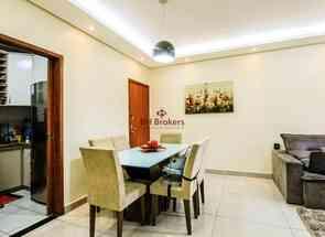 Apartamento, 3 Quartos, 1 Vaga, 1 Suite em Dom João VI, Betânia, Belo Horizonte, MG valor de R$ 325.000,00 no Lugar Certo