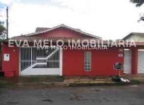 Casa, 4 Quartos, 4 Vagas, 1 Suite em Sudoeste, Goiânia, GO valor de R$ 650.000,00 no Lugar Certo