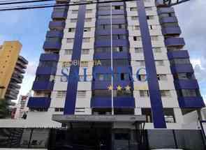 Apartamento, 4 Quartos, 2 Suites em Rua T 36, Setor Bueno, Goiânia, GO valor de R$ 375.000,00 no Lugar Certo